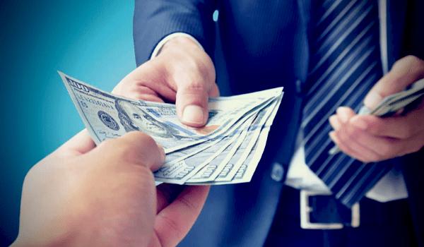 anulacion reintegro subvenciones