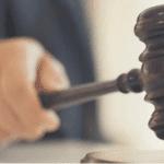 Sanciones administrativas: actos de trámite no recurribles en el procedimiento sancionador