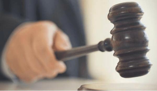 sanciones-administrativas-procedimiento-sancionador