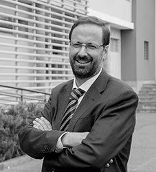 Manuel Gomez Tomillo