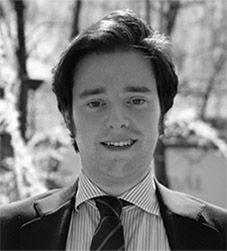 Abogado experto en derecho administrativo Alfonso-Couce
