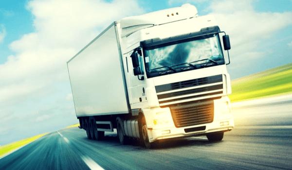 cotizaciones sector transporte