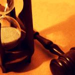 Sobre el periodo de prescripción de créditos contra una Administración Pública