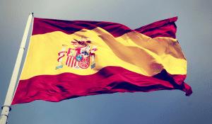 Sobre el Auto que prohibió  la apertura del Ayuntamiento de Badalona el pasado día 12 de octubre, día de la Hispanidad