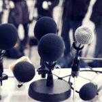 El papel de los medios de comunicación en nuestra democracia
