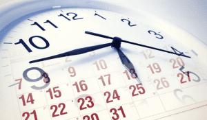 Las reclamaciones verbales de créditos frente a una Administración, interrumpen el plazo de prescripción