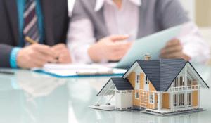 ¿Puede una Administración Local adquirir un bien inmueble de forma directa?