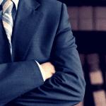 Requisitos para que opere la Derivación de Responsabilidad Tributaria