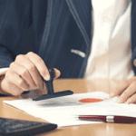 Imposibilidad de inadmitir el recurso administrativo erróneamente calificado