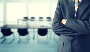 """¿Qué requisitos son necesarios para ser un """"buen abogado""""?"""