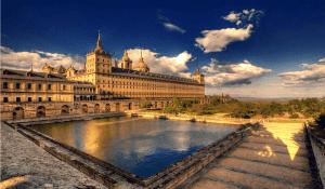 Mecanismo de protección del patrimonio cultural