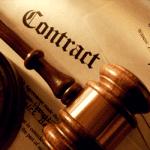 Interpretación jurisprudencial de preceptos de la Directiva 2004/18/CE: Asunto C-387/2014