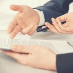Exclusión de un licitador por parte del Órgano de Contratación: ¿Cuándo es susceptible de impugnación?