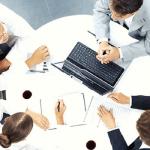 Cesión de Solvencia Técnica y Económica entre empresas que no sean del mismo grupo