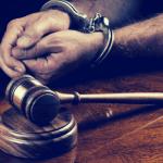 El principio de culpabilidad en materia sancionadora