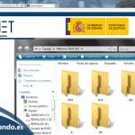 ¿Responsabilidad patrimonial por fallos provocados en LexNet?