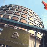 La Evaluación Ambiental: pronunciamiento del Tribunal Constitucional