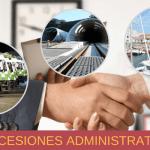 Causas generales de resolución de una concesión administrativa en el ámbito local
