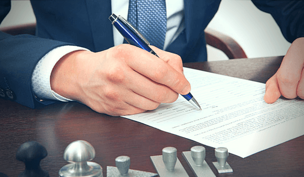 ley-contratos-sector-publico