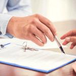 Exclusión de una oferta en una licitación pública ¿se puede recurrir de forma autónoma o es necesario esperar a la adjudicación?