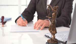 Abogado experto en Contencioso-Administrativo