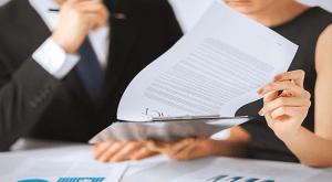 Sorpresiva modificación de umbrales en contratación pública