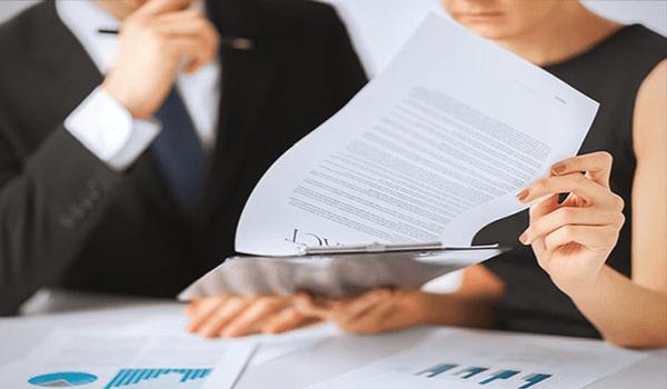 modificacion-umbrales-contratacion