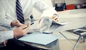 Defectos subsanables en la presentación de la oferta en una licitación pública