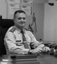 Carlos Vicente Ruiz Rubia