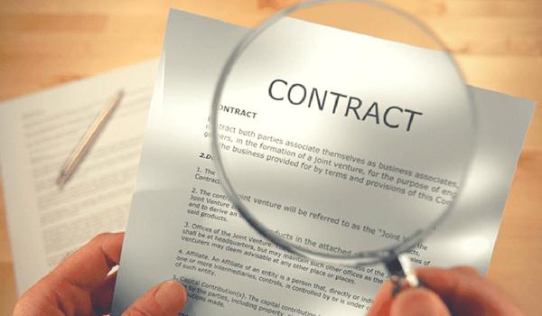 contratos-menores-nueva-ley-sector-publico