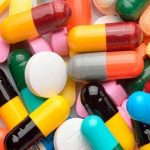 Competencia del Estado en materia farmacéutica
