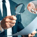 La potestad de las entidades locales de investigar la situación de aquellos bienes que se presuman de su titularidad