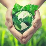 La Evaluación Ambiental Estratégica y la Red Natura 2000