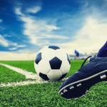 Las Federaciones Deportivas en la contratación pública