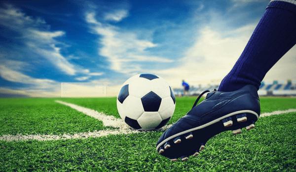 federaciones-deportivas
