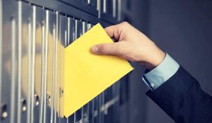Notificaciones defectuosas en derecho administrativo: efectos