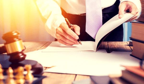 penalidades-contratacion-administrativa