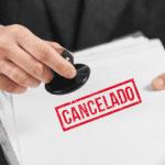 El desistimiento del procedimiento de adjudicación por parte de la Administración