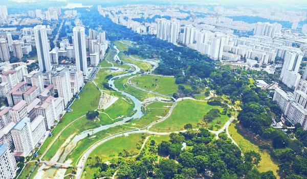 plan general de ordenacion urbana
