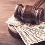 Sanciones tributarias: necesaria motivación de la culpabilidad
