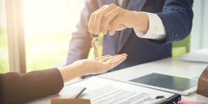 El impuesto de transmisiones patrimoniales en las concesiones administrativas