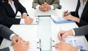 Exclusión de licitadores por presentar ofertas anormales o desproporcionadas: discrecionalidad técnica