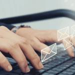 Las notificaciones administrativas cuando no se practican en el domicilio indicado o en la sede electrónica correspondiente