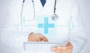 Responsabilidad patrimonial en el ámbito sanitario: consentimiento informado