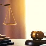 La cesión de créditos en derecho administrativo