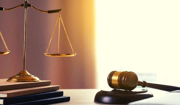 cesion-creditos-derecho-administrativo