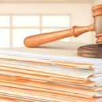 Notificaciones administrativas fallidas: la Administración debe de investigar el verdadero domicilio del administrado