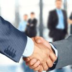 Derivación de responsabilidad solidaria por grupo de empresas