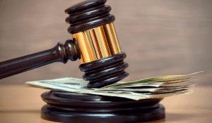 Los daños morales como concepto indemnizable a través de la responsabilidad patrimonial