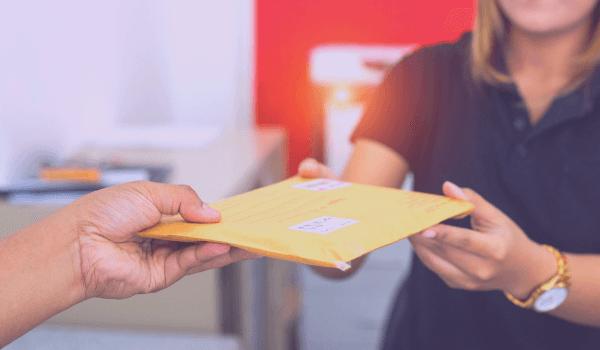 notificaciones-administrativas-ausencia-domicilio